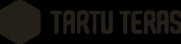 tartuteras.ee Logo